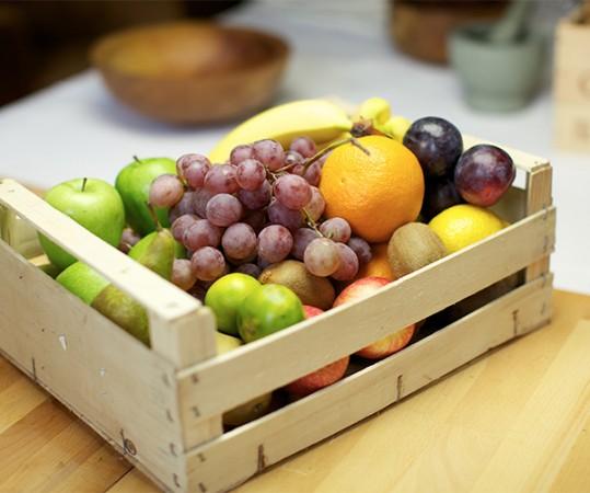 fruitwerk