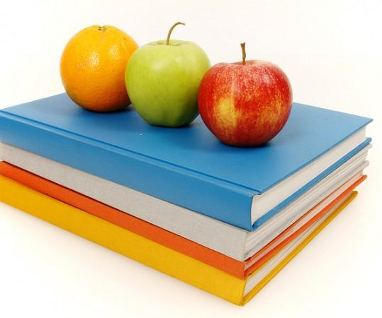 school_fruit